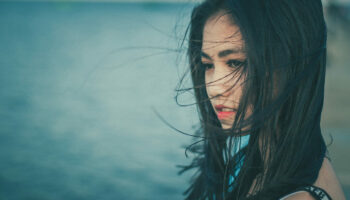 blog-acne vs