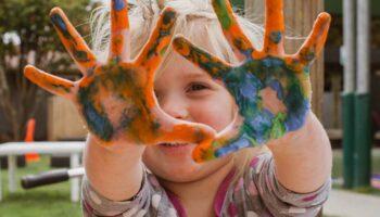 blog-image-pediatric-skin-final