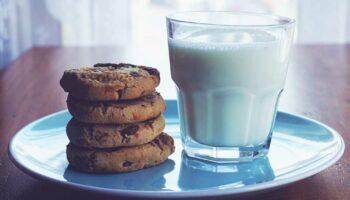 blog-image-diet-bad-advice
