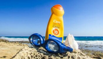 blog-image-sunscreen-blog