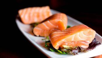 blog-image-omega-3-diet