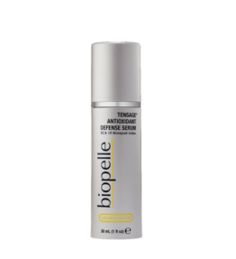 BIOPELLE TENSAGE AO DEFENSE SERUM 30 ML