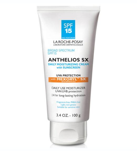 Anthelios SX