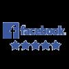 Facebook Reviews large