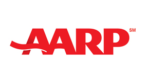 AARP Health Insurance image and link
