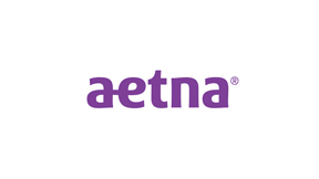 Aetna Health Insurance Image and Link