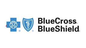 Blue Cross Blue Shield image and link