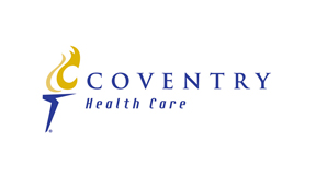 Coventry Health Care of Florida image and link