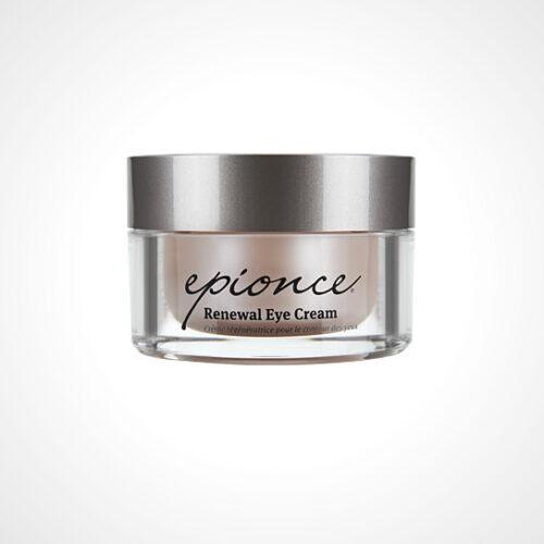 epionce-renewal-eye-cream
