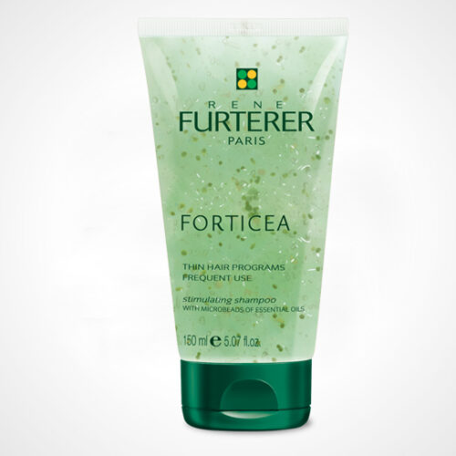 further-forticea