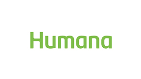 Humana Health Insurance image and link