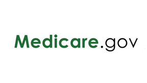Medicare Health Insurance image and link