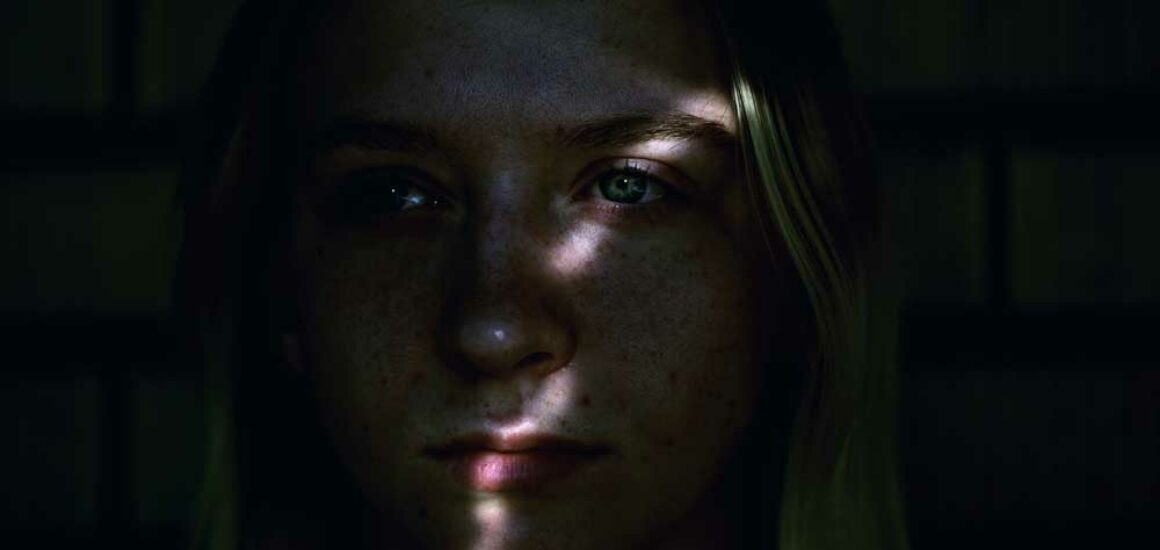 blog-image-acne-scars-2019