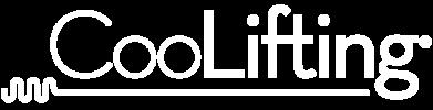 CooLifting-Logo-White-Transparent-BG