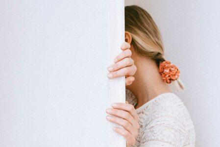 blog-image-acne-treatment-addon