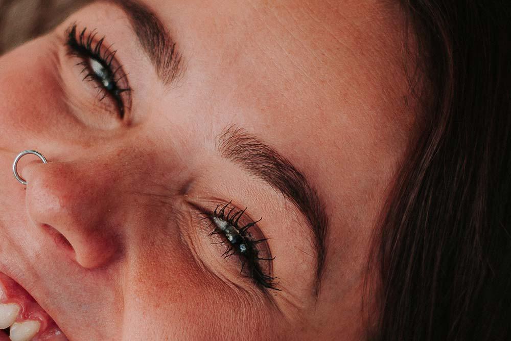 blog-image-wrinkles
