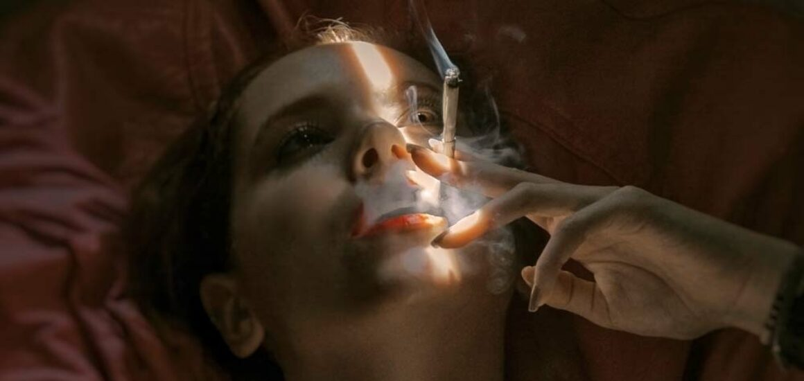 blog-image-sensitive-smoking
