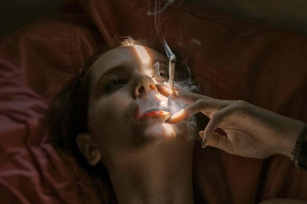 blog-image-sensitive-smoking