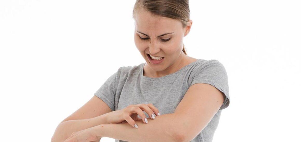 blog-image-dangerous-rashes