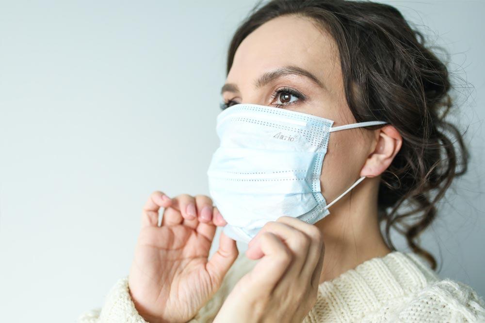 blog-image-face-mask
