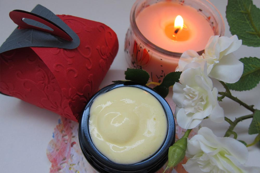 blog-image-moisturizers