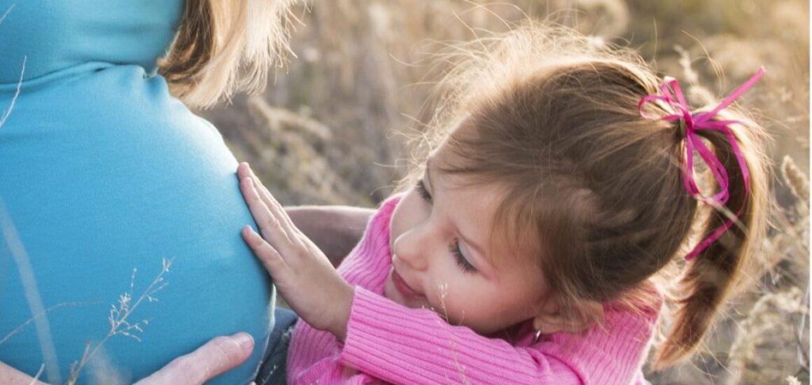 blog-image-motherhood