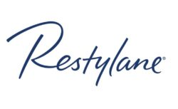 The Restylane family of products includes Restylane, Restylane Lyft, and Restylane Silk, are for mid-to-deep injection into the facial tissue for the correction of moderate to severe facial wrinkles and folds, such as nasolabial folds.  Restylane can be used to add volume and fullness to the skin to correct moderate to severe facial wrinkles and folds, such as the lines from your nose to the corners of your mouth (nasolabial folds).  Restylane Lyft is a safe, effective and dissolvable HA filler. Treatment can be administered in your hands and face at the same appointment — and can result in a more youthful-looking appearance.  Restylane Silk is specifically designed for lip augmentation and the smoothing of wrinkles around the mouth.