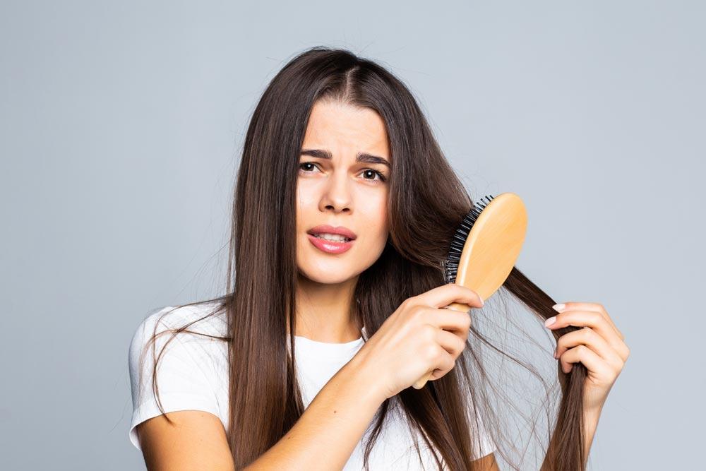 blog-image-hair-loss-divine