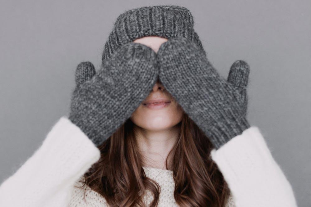 blog-post-winter-skin