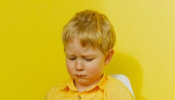 blog-image-children-itchy