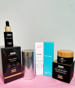 ANTI-AGING From award-winning skin-care brands like Avene, Epionce and others