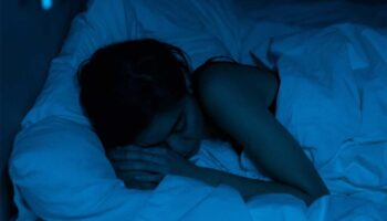 blog-image-sleep-2
