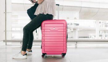 blog-image-travel-skincare